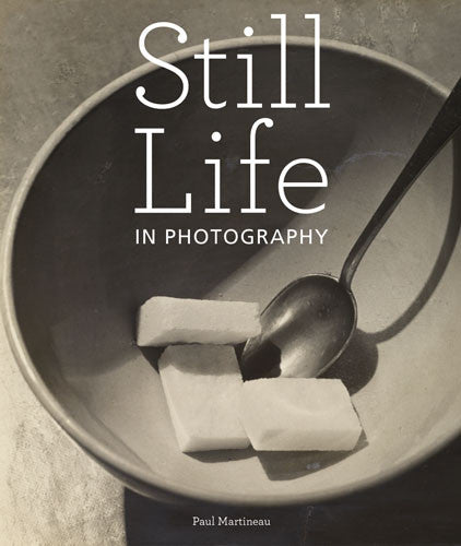 Still Life in Photography
