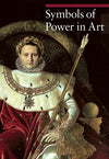 Symbols of Power in Art