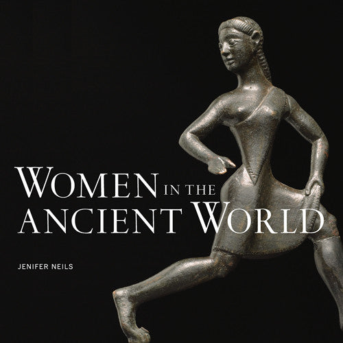 Women in the Ancient World