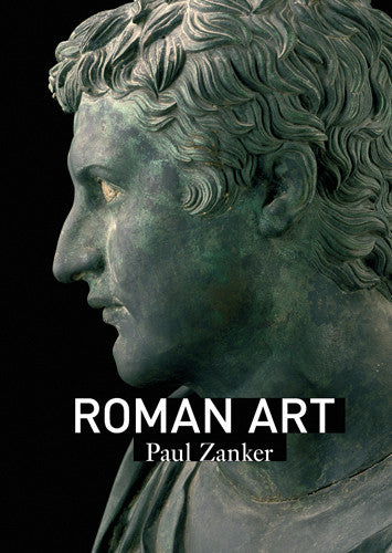 Roman Art | Getty Store