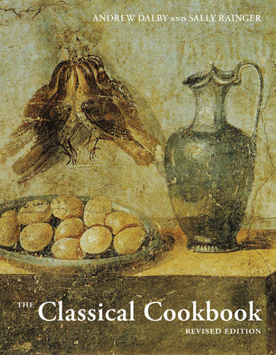 The Classical Cookbook: Revised Edition | Getty Store