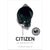 Citizen: An American Lyric | Getty Store