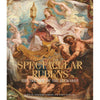Spectacular Rubens: The <i>Triumph of the Eucharist</i>