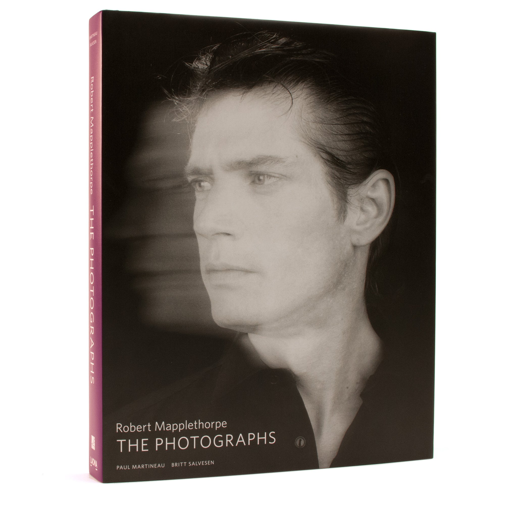 Robert Mapplethorpe: The Photographs | Getty Store