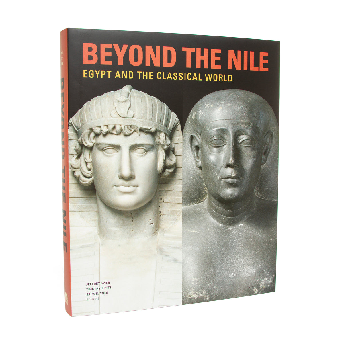 Beyond the Nile: Egypt and the Classical World | Getty Store