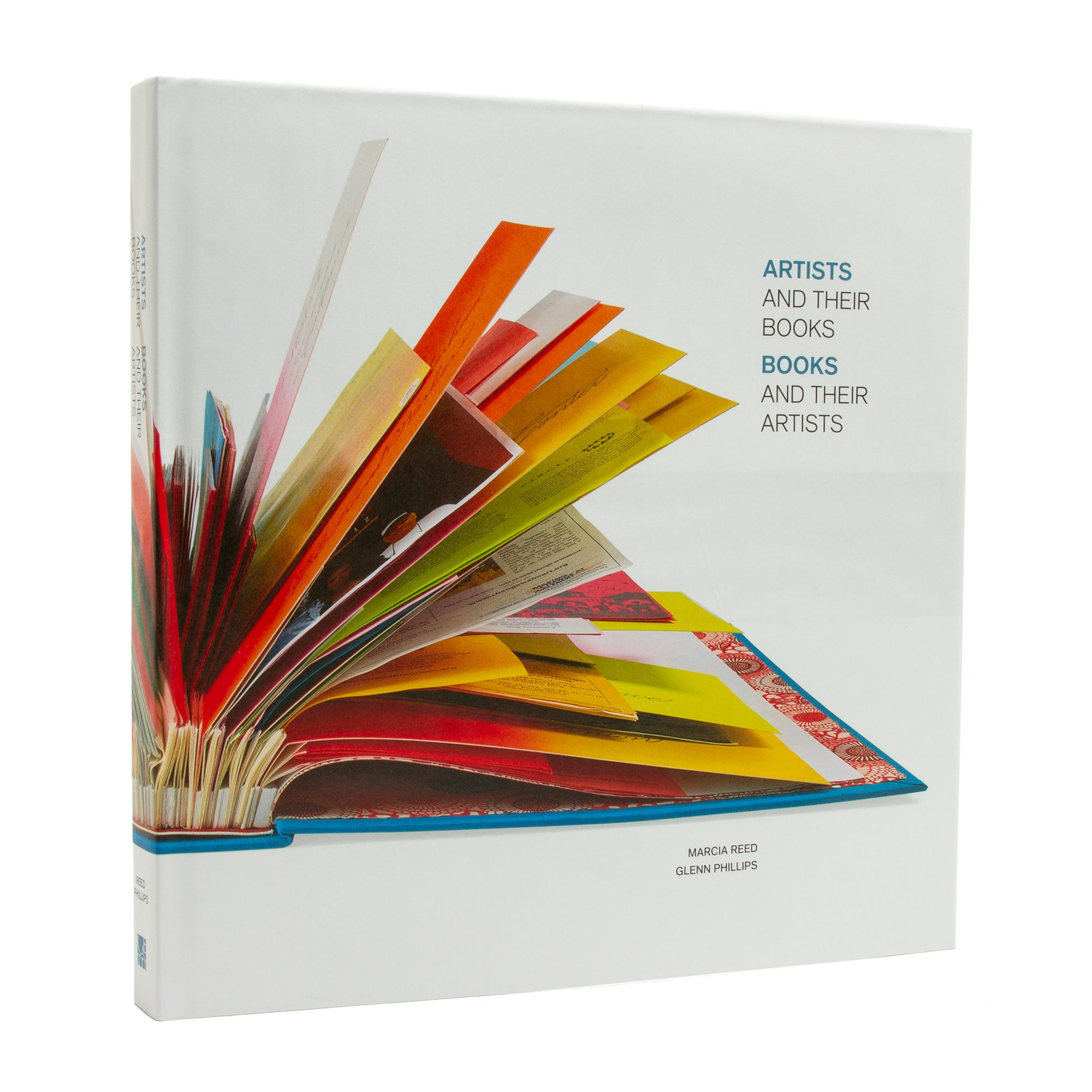 artists and their books books and their artists the getty store
