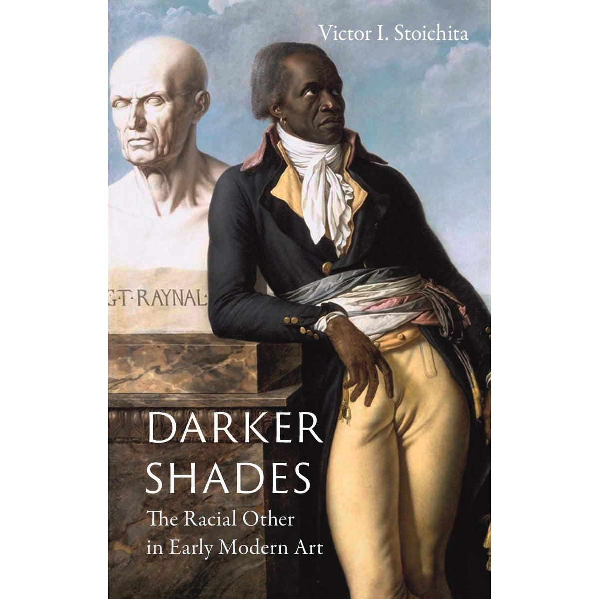 Darker Shades: The Racial Other in Early Modern Art
