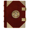 The Prayer Book of Charles the Bold