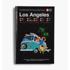 Los Angeles: The Monocle Travel Guide Series
