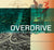 Overdrive: L.A. Constructs the Future, 1940-1990
