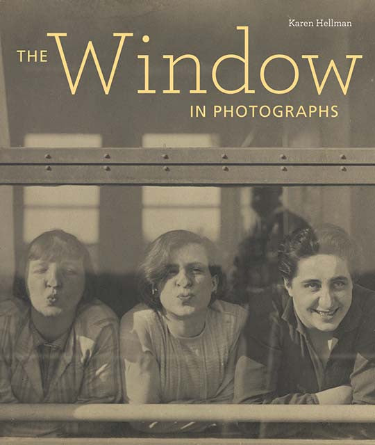 The Window in Photographs | Getty Store