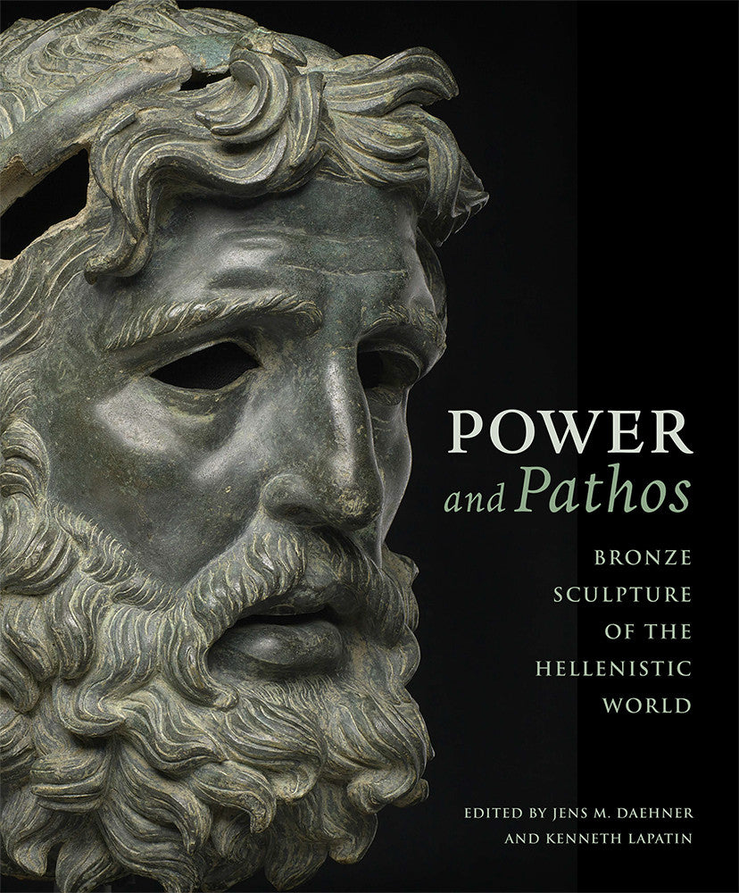 Power and Pathos