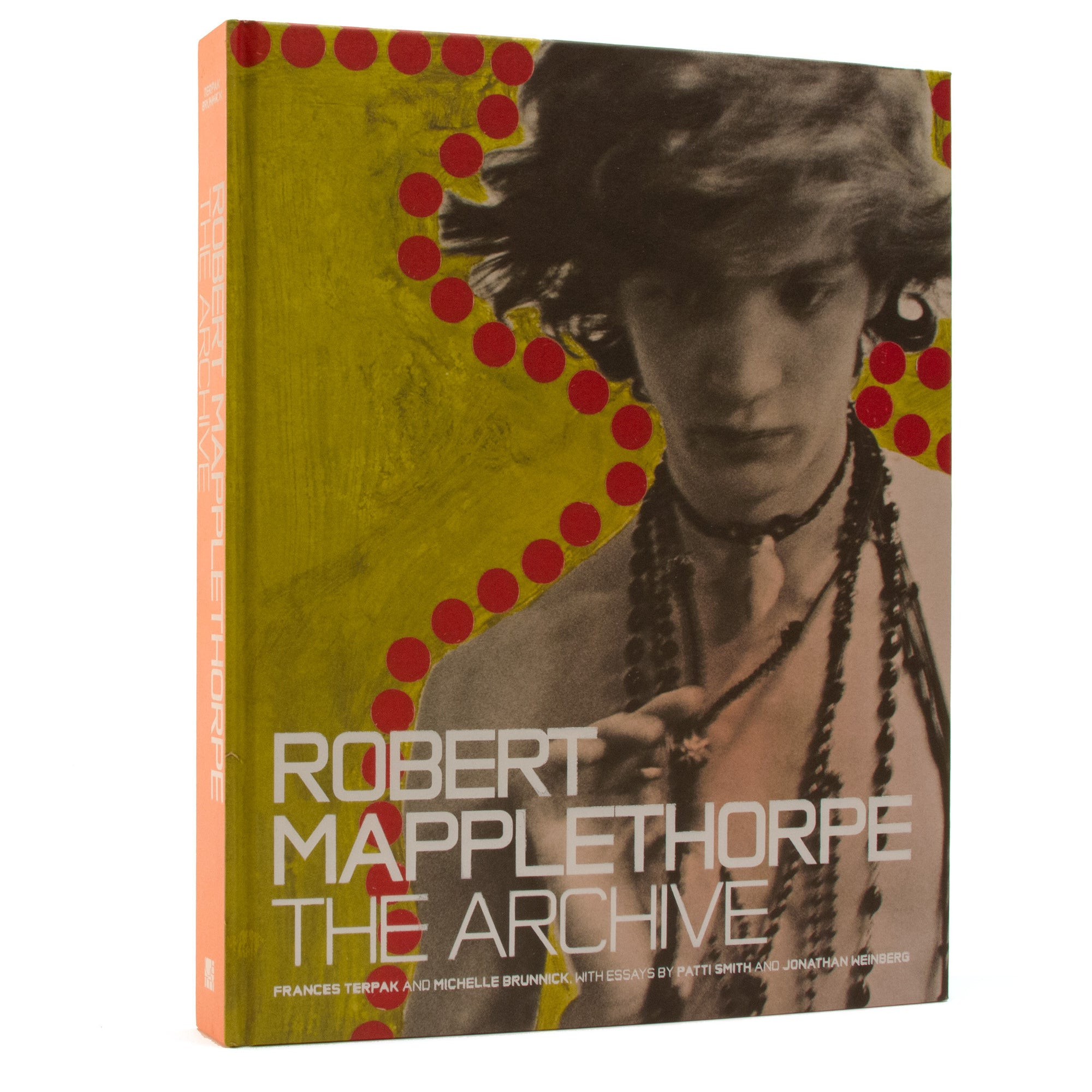 Robert Mapplethorpe: The Archive | Getty Store