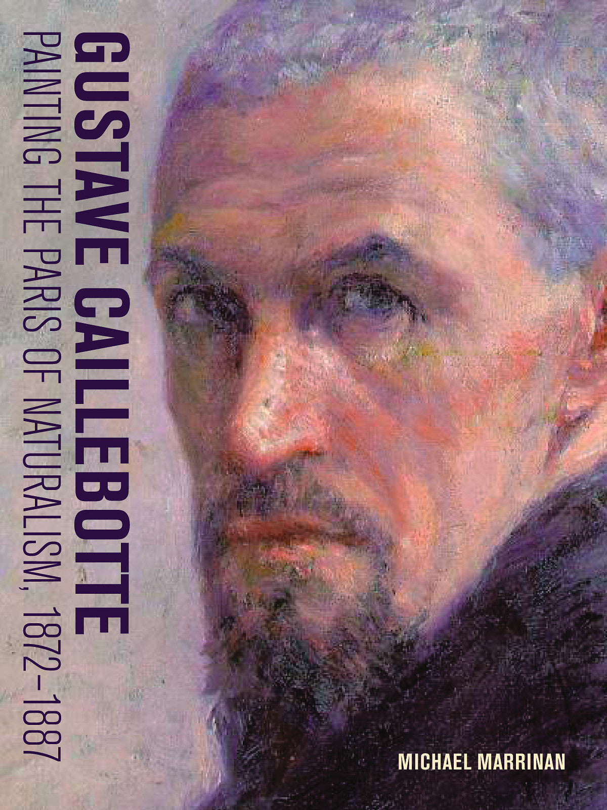 Gustave Caillebotte: Painting the Paris of Naturalism, 1872–1887 | Getty Store