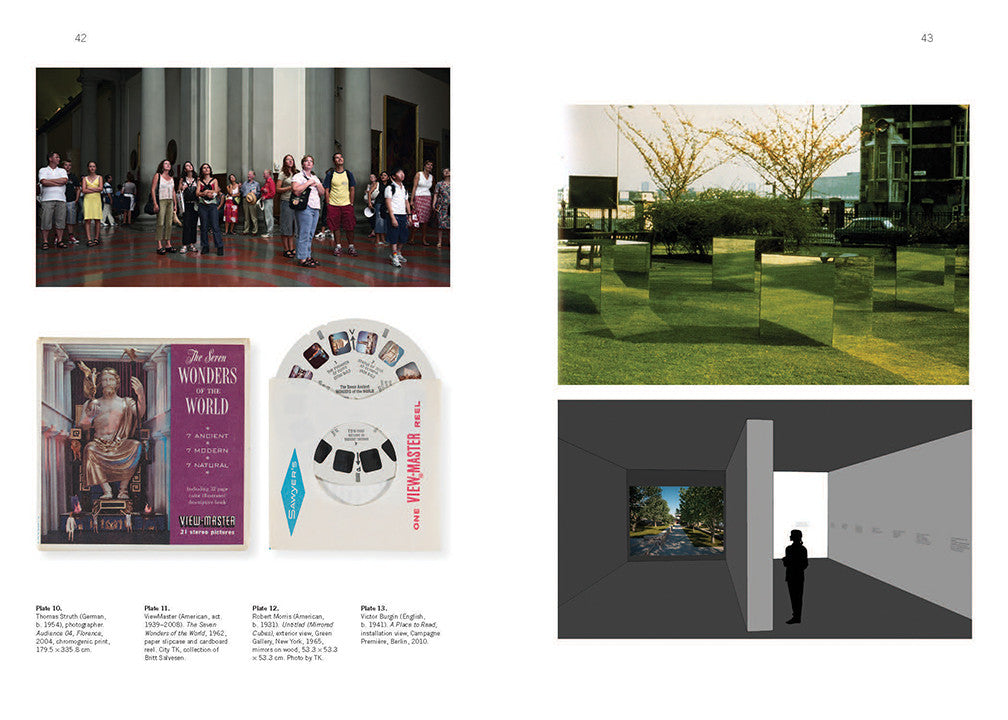 Photography And Sculpture The Art Object In Reproduction Pre Order