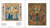 Sacred Landscapes: Nature in Renaissance Manuscripts