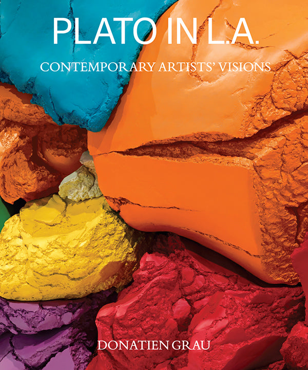 Plato in L.A.: Contemporary Artists' Visions | Getty Store