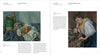 Masterpieces of Painting: J. Paul Getty Museum (Pre-Order)