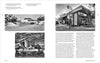 Architecture and Design at the Museum of Modern Art: The Arthur Drexler Years, 1951-1986 (Pre-Order)