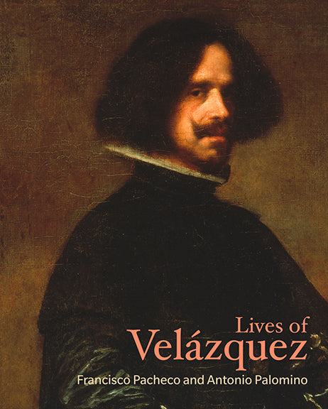 Lives of Velázquez