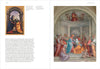 Miraculous Encounters: Pontormo from Drawing to Painting