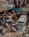 Antiquities in Motion: From Excavation Sites to Renaissance Collections