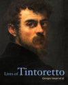 Lives of Tintoretto (Pre-Order)