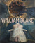 William Blake: Visionary