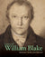 Lives of William Blake | Getty Store