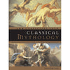 100 Characters from Classical Mythology