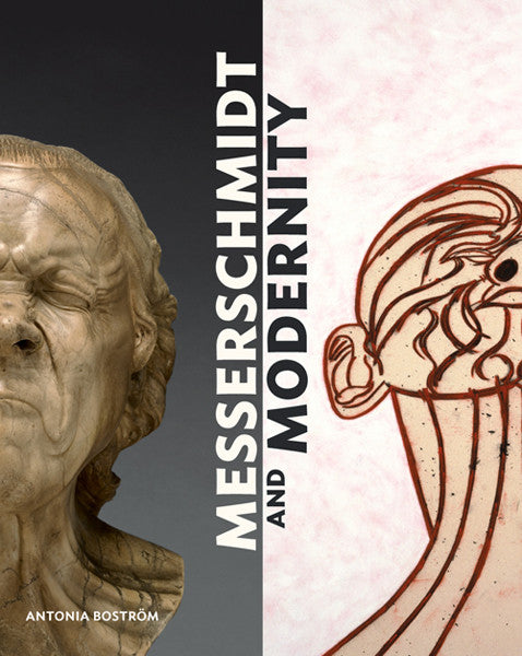 Messerschmidt and Modernity | Getty Store