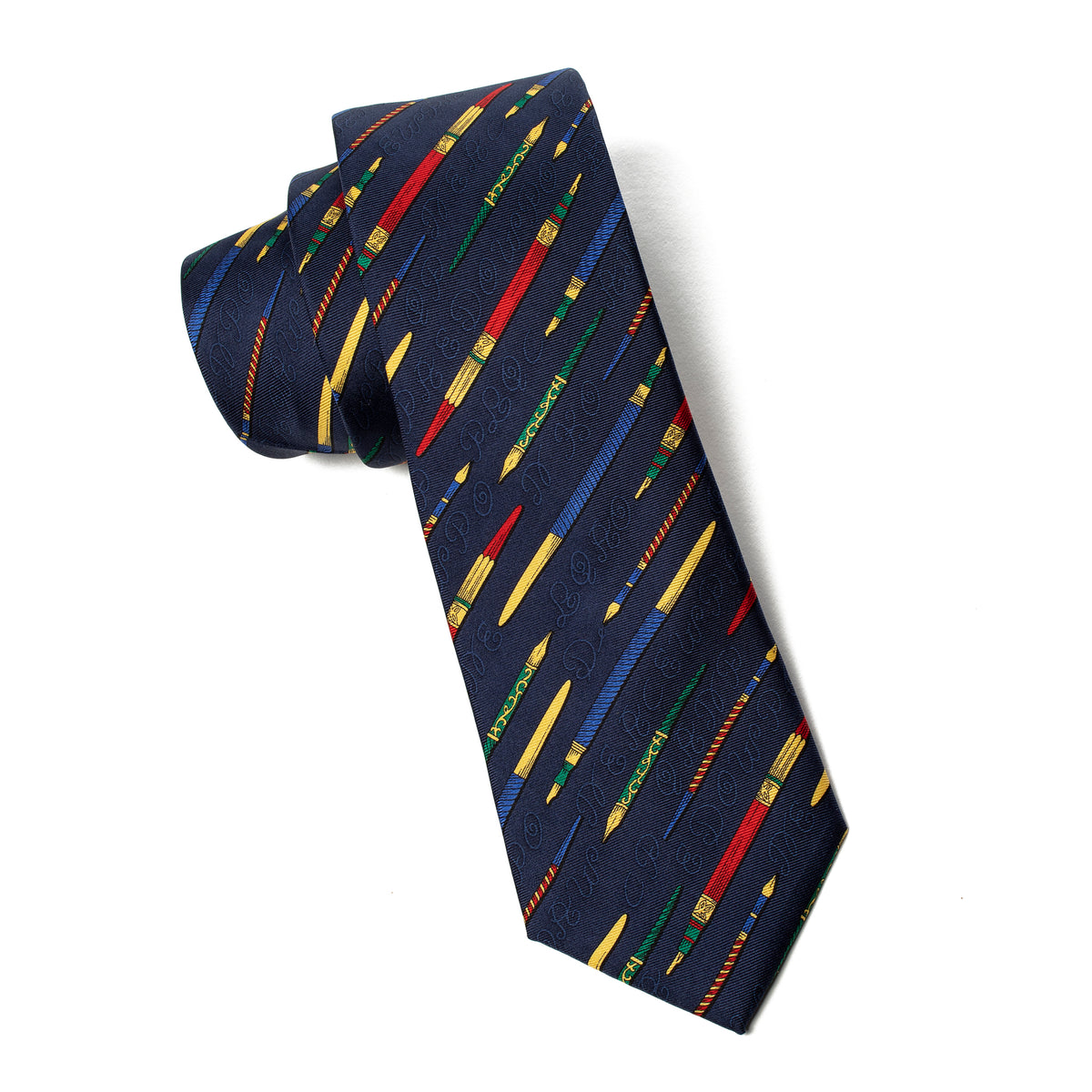 Tie- The Art of Writing | Getty Store