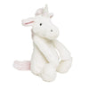 Bashful Unicorn - Plush Toy