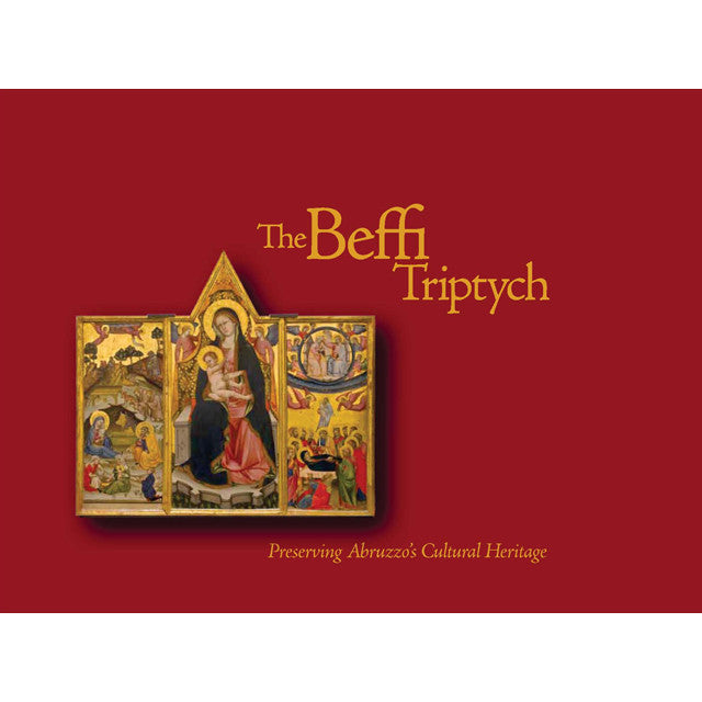 The Beffi Triptych