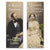 Getty Exhibition Banner (set of 2) - Queen Victoria and Photography