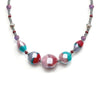 Murano Glass Necklace