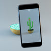 Deskfruit - Augmented Reality Object
