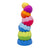 Tobbles Neo Stacking Toy | Getty Store