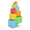 Dado Original Cubes Building Set