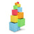 Dado Original Cubes Building Set | Getty Store