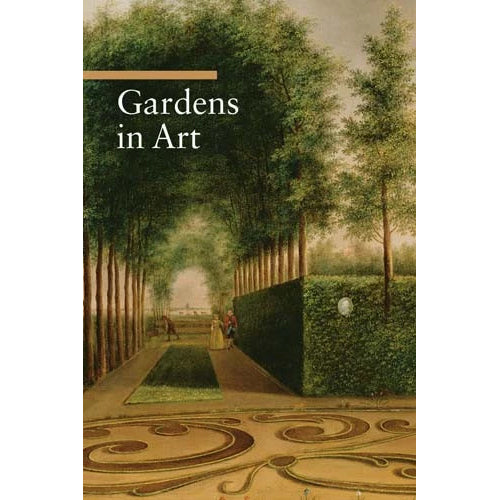 Gardens in Art | Getty Store