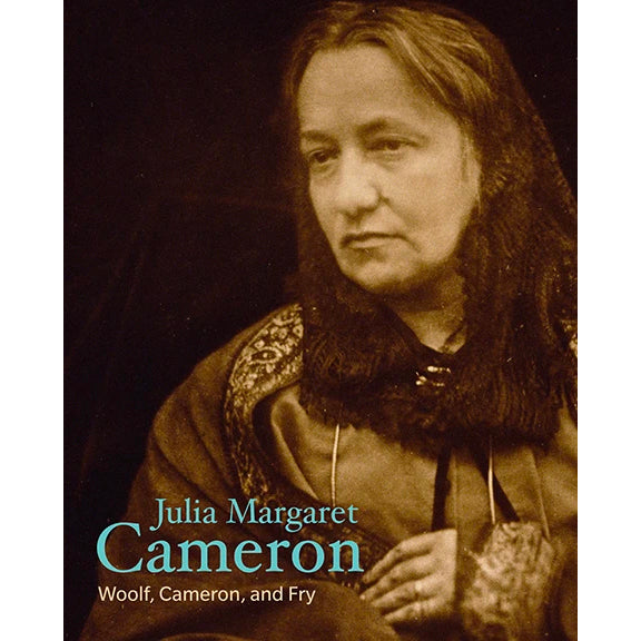 Julia Margaret Cameron | Getty Store