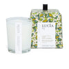 Olive Blossom & Laurel Leaf Votive Candle