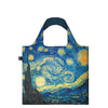 Tote Bag - Van Gogh's <i>Starry Night</i>