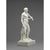 Hercules Sculpture Reproduction-Side view | Getty Store
