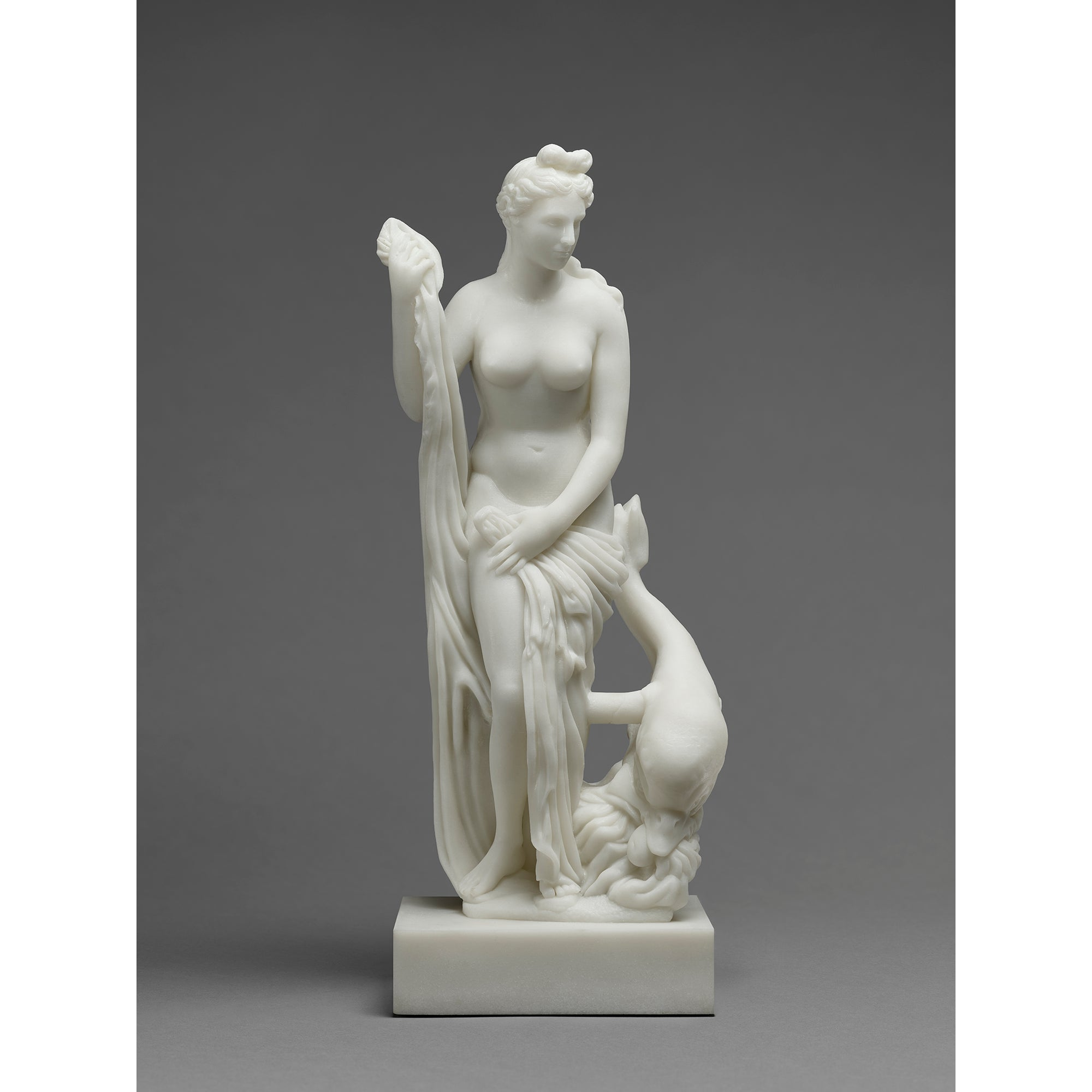 Venus Sculpture Reproduction | Getty Store