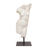 Venus Torso Sculpture | Getty Store