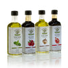 California Olive Oil and Balsamic Vinegar Sampler