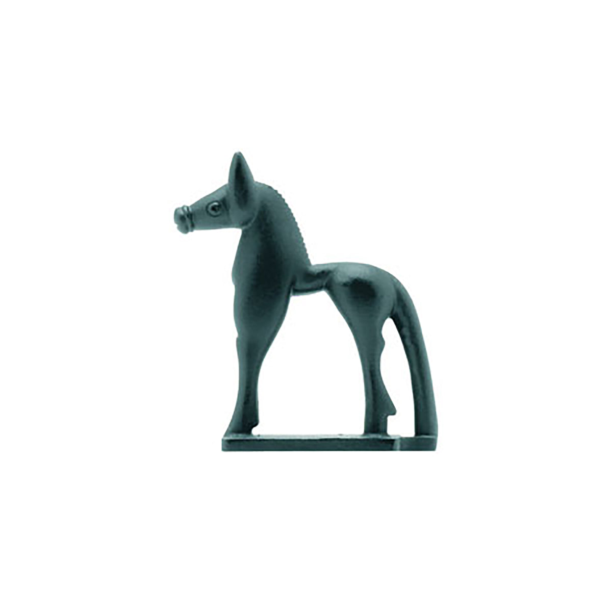Greek Horse Miniature | Getty Store