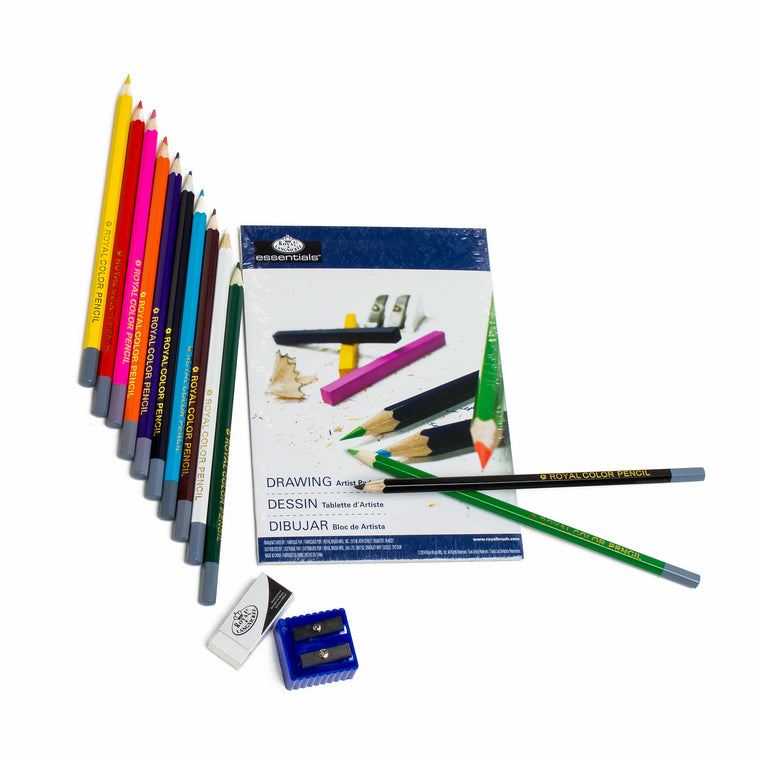 Toys, Games, Puzzles & Art Supplies - The Getty Store